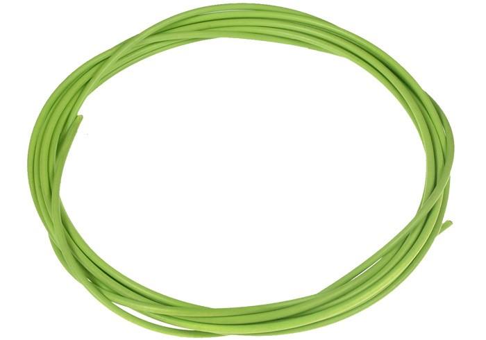 Pancerz przerzutkowy SACCON W110 zielony 5m
