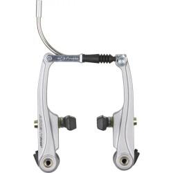 Hamulec V-Brake ACCENT Modern-XC srebrne