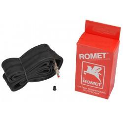 Dętka 24 x 1,75/1,90  ROMET DV-40mm