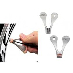 Klucz do szprych Super-B 3,2 mm (0,127)