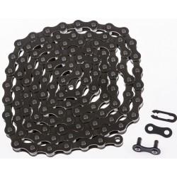 Łańcuch 112 ogniw NEXELO + spinka