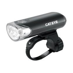 Lampa przednia Cateye HL-EL135N czarna