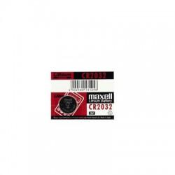 Bateria MAXELL CR2032 litowa