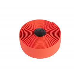 Owijka kierownicy ACCENT AC-TAPE 2x2m czerwona