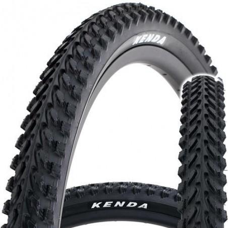 Opona rowerowa 26 x 1,95  KENDA K-898