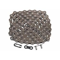 Łańcuch 100 ogniw NEXELO + spinka