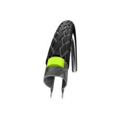 Opona rowerowa 700 x 35C SCHWALBE MARATHON GREEN