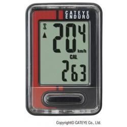 Licznik rowerowy ENDURO CC-ED400 9 funkcji