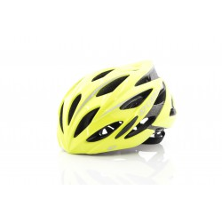 Kask GIRO Savant Highlight Yellow M 55-59cm