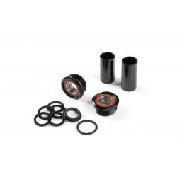Wkład suportu DARTMOOR Euro BB Intro do osi 19mm