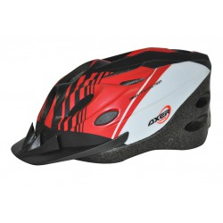 Kask AXER COOPER A1454-M