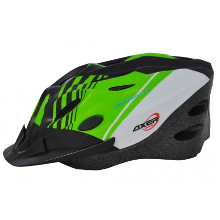 Kask AXER COOPER A1456-M