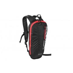 Plecak sportowy KROSS DESERT 5L