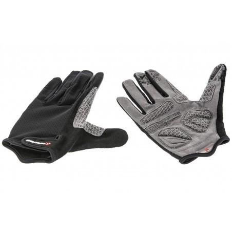 Rękawiczki KROSS długie palce ZX-070