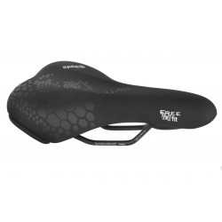 Siodełko SELLE ROYAL FREEWAY Slow Fit Foam męskie 60st 160x273mm 490g