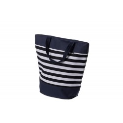 Sakwa na bagażnik CUBAGS Shopper Single- Sailor 240.002