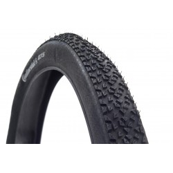 Opona 27,5 x 2,20 CONTINENTAL RACE KING drut