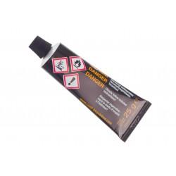 Klej do szytek CONTINENTAL obręcz karbon Tuba 25g