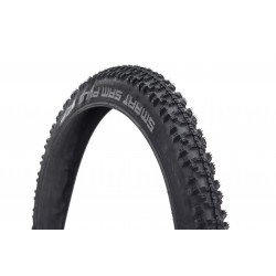 Opona 29 x 2,10 SCHWALBE SMART SAM PLUS GG ADDIX