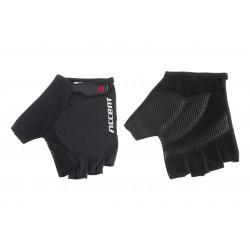 Rękawiczki ACCENT BRICK czarne XXL