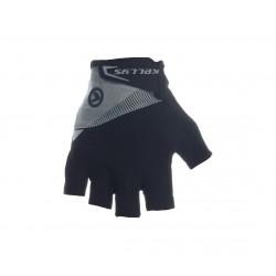 Rękawiczki KELLYS COMFORT 2018 czarno-szare XL