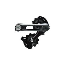Napinacz łańcucha Shimano Alfine 8 CT-S500 czarny