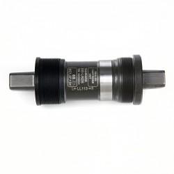 Wkład suportu SHIMANO BB-UN26 BSA 113mm 34,8