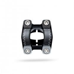 Wspornik kier. PRO PLT 60mm 31,8mm +/- 10st