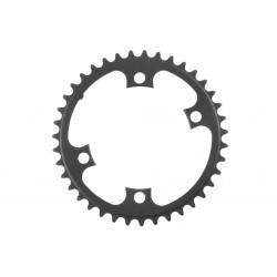 Tarcza Mechanizmu Shimano Ultegra FC-6800 39T PCD110