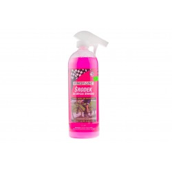 Środek Finish Line BIKE WASH do czyszczenia row. 1000ml + atomizer