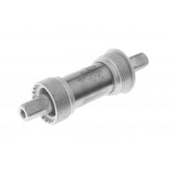 Wkład suportu Kinex gwint włoski aluminiowy 34,8/131