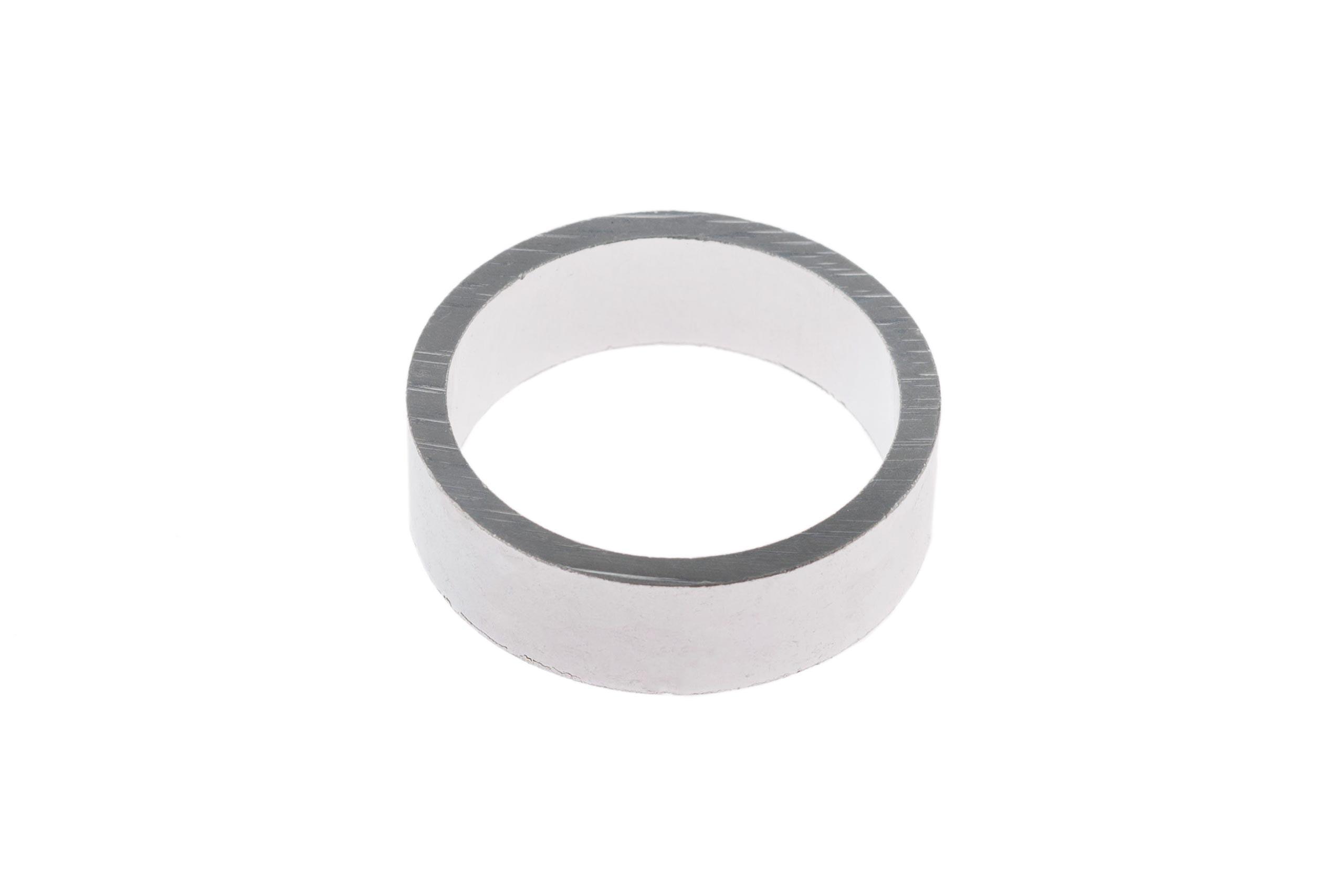 Podkładka dystansowa VP srebrna 10mm