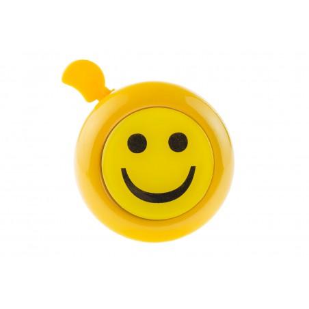 Dzwonek M-WAVE uśmiech