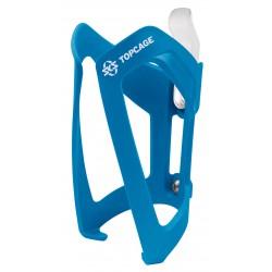 Koszyk bidonu SKS TOPCAGE niebieski