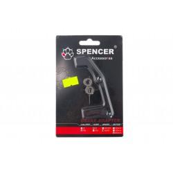 Adapter do hamulca tarczowego SPENCER PM-IS 203 tył