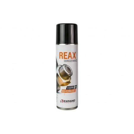 Odrdzewiacz Expand REAX 250ml spray