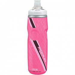 Bidon 0,75L Camelbak Podium Big Chill 25 oz Power Pink