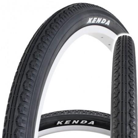 Opona rowerowa 26 x 1,75  KENDA K-123
