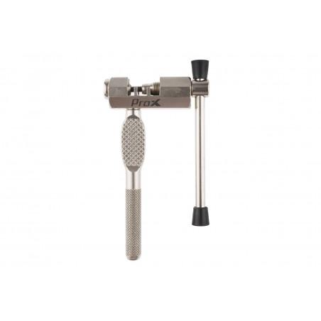 Klucz PROX skuwacz do łańcucha 10-11 rzęd. chrom A-N-0178
