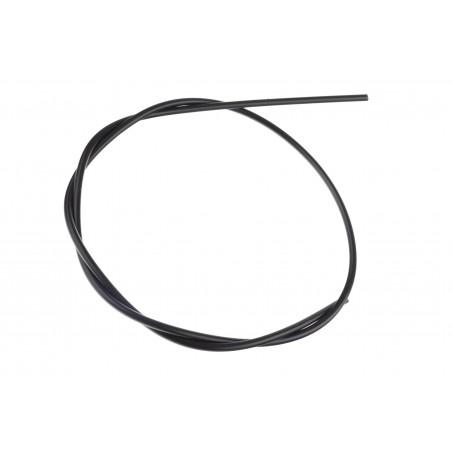 Pancerz hamulcowy JAGWIRE  CGX-SL 5mm /1mb/
