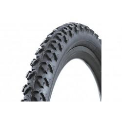 Opona rowerowa 24 x 1,95 KENDA K-831