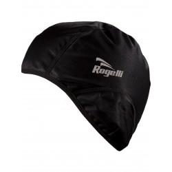 ROGELLI Lazio ciepła czapka pod kask L/XL