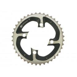 Chainwheel Shimano XTR FC-M985 44 teeth for 10-sp 4-arm