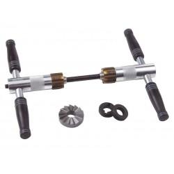 Bottom bracket cutting tool Super B TB 98150