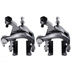 Brake calipers road Shimano Ultegra BR-6800 front+rear