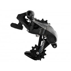 Przerzutka tylna Sram Force1 Typ 2.1 medium cage for  10/11speed
