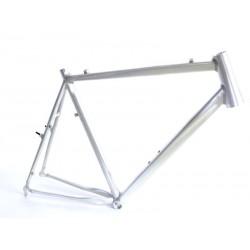 Rama rowerowa Spyder Miner r. 55cm-L
