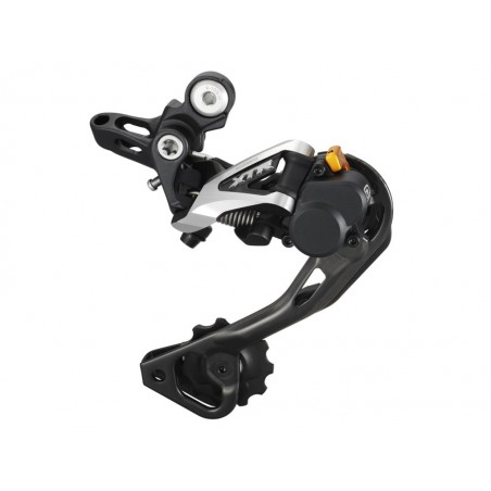 Rear derailleur Shimano XTR RD-M985 SGS10-speed , long cage