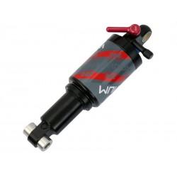 Rear shock MTB Manitou Radium Expert Air Lockout length 165 mm