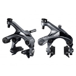 Brake calipers road Shimano Ultegra BR-R8000 front+rear